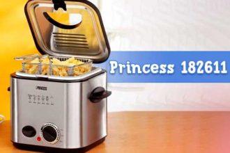 princess 182611